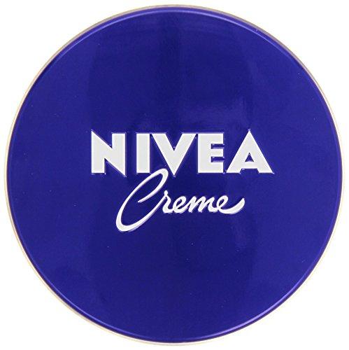 Nivea Crema - 150 ml