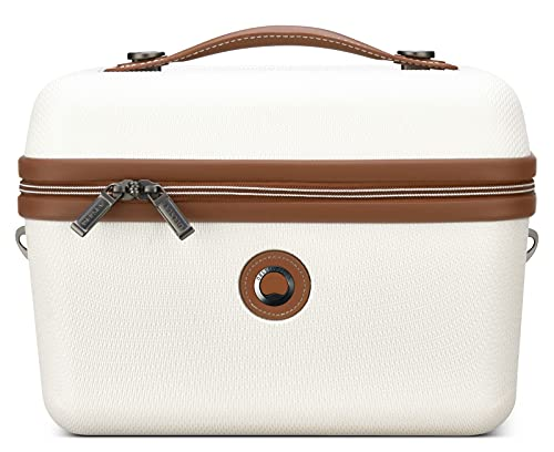 DELSEY PARIS -   CHATELET AIR Luxus