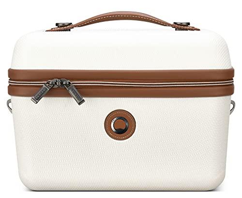 DELSEY PARIS - CHATELET AIR - Beauty case compatible...