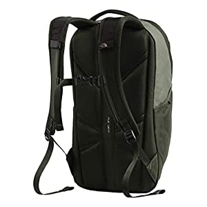 The North Face Vault, New Taupe Green Combo/High Rise Grey, OS
