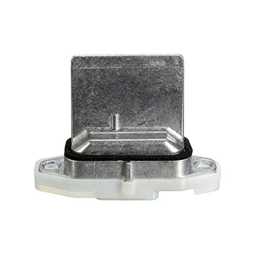 Iinger Nuevo Calentador STROWER Motor ASISTER ASIENTE Control FIT para Nissan X-Trail T30 01-15 (Color Name : Black)