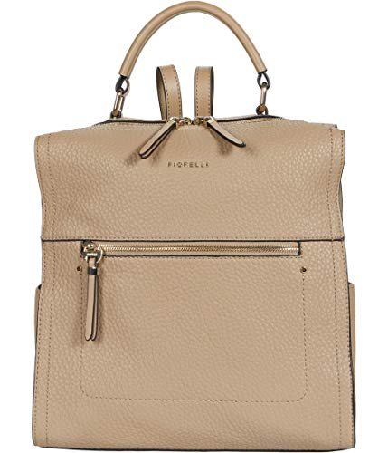 Fiorelli Women's Anna Backpack, Clay, One Size