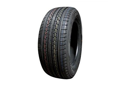Autogrip Ecosaver–245/60R18104H–C/C/71dB–Sommer Reifen aus