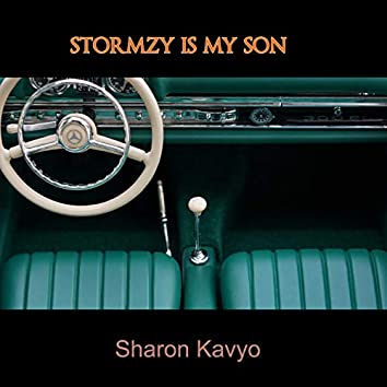 Stormzy Is My Son