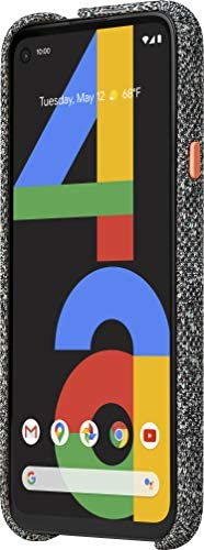 Google Pixel 4a New Unlocked Android Smartphone 128 GB of Storage Up to 24 Hour Battery Just product image