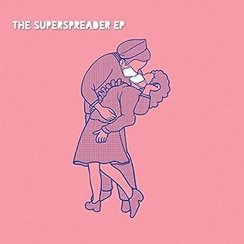 The Superspreader EP