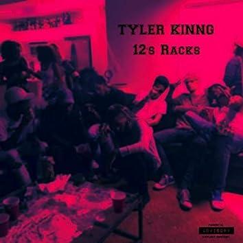 12's Racks