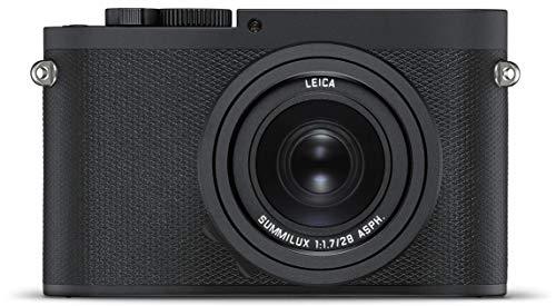 Leica q-p Cámara digital 26.3MPX