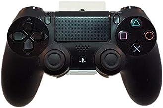 Soporte de pared para mando de Playstation 4 PS4, color