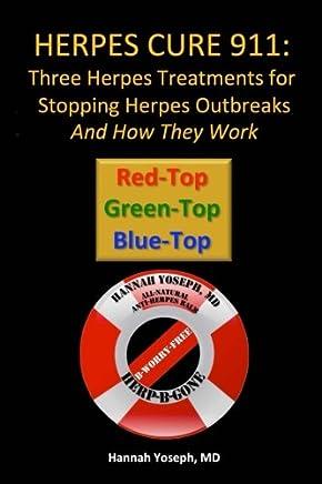 Amazon com: herpes - Alternative Medicine / Health, Fitness