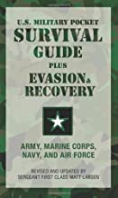 Best marine survival manual Reviews