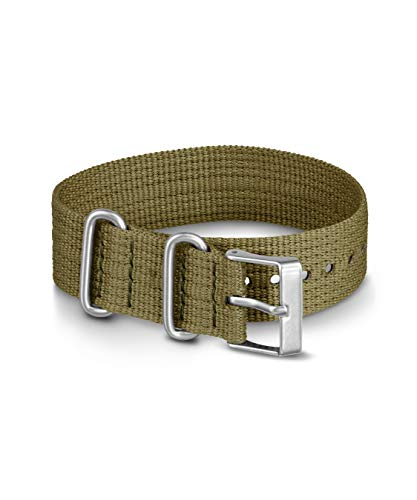 Timex Watch Strap TW7C05700