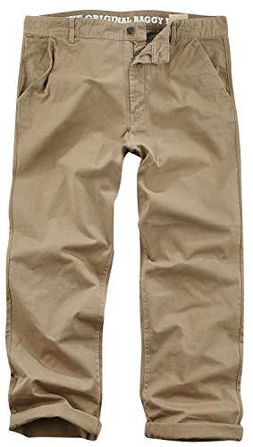 Homeboy Herren Hose X-Tra Swarm Chino Pants