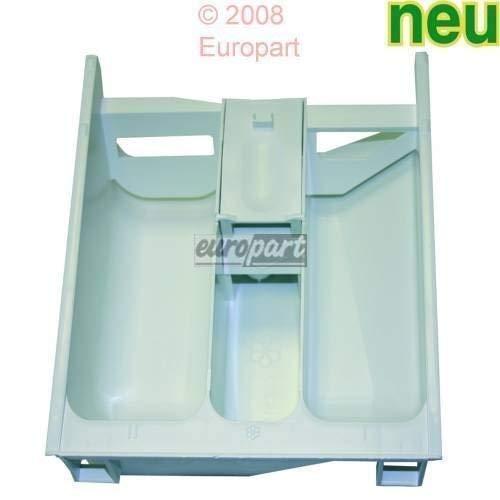 Einspülschale Waschmittelkasten Waschmaschine 354123