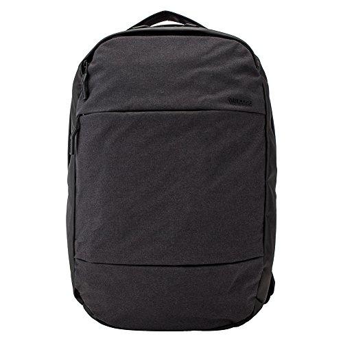 INCASE [ インケース ] シティコレクションコンパクトバックパック 20L ブラック CL55452 リュック iPad [並行輸入品]