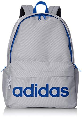 adidas リュックサック 23L 47892 09 グレートゥー