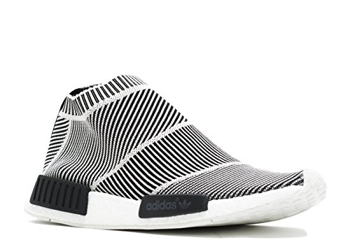adidas NMD City Sock PK - S79150 - Size 9.5 - US Size