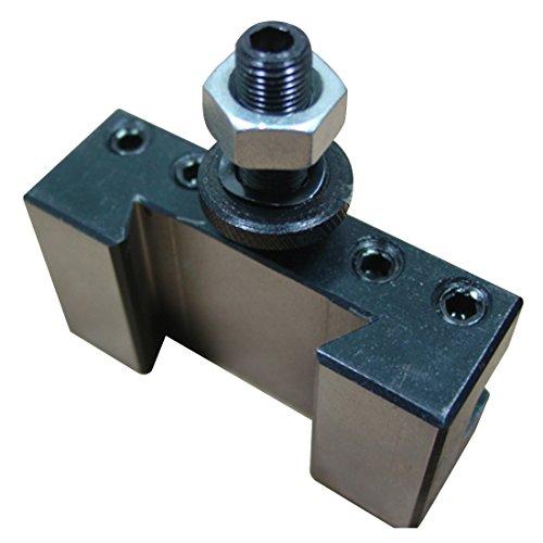 CXA Number 1 Turning & Facing Tool Post Holder (250-301)