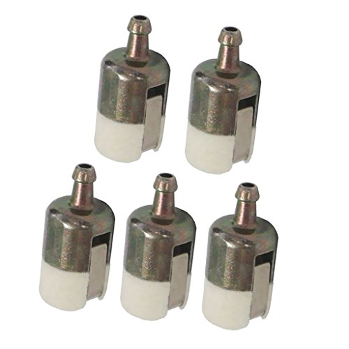 125-527 Filtro De Combustible 13120507320 13120519830 Echo String Trimmer Edger