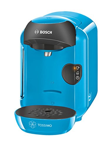 Bosch Tassimo TAS1252