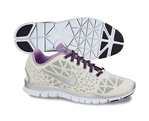 Nike Lady Free TR Fit 3 Cross Training Schuh - 41