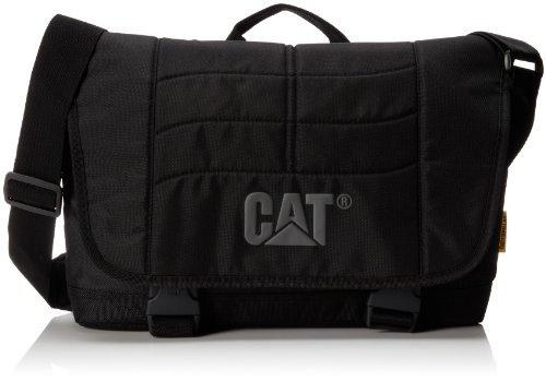 CAT CHARLES MILLENNIAL TASCHE 15.6 SW
