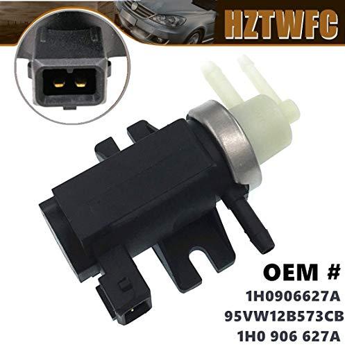 HZTWFC Válvula de conversión de presión OEM # 1H0906627A 95VW12B573CB 1H0 906 627A