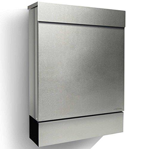 Radius Design -  Letterman M