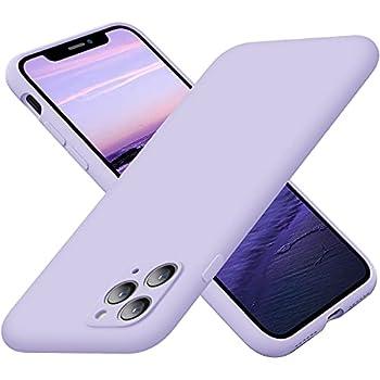 Best iphone11 pro max case Reviews