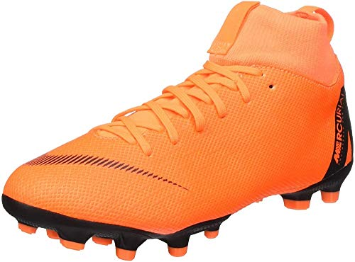Botas De Futbol Para Niño Nike