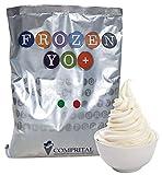 COMPRITAL kg 1,5 Frozen Yogurt f...