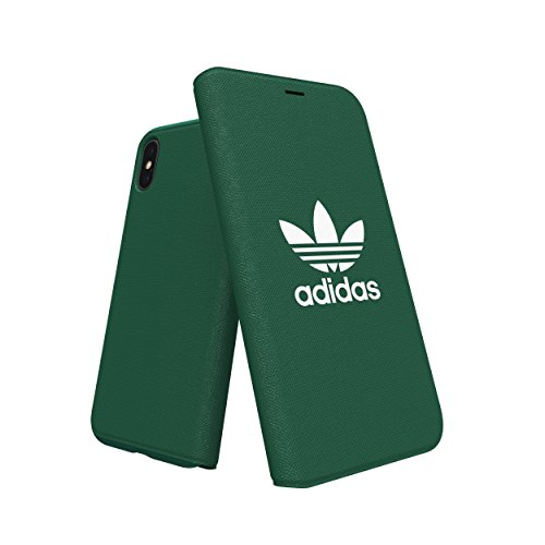 kruidvat folder adidas