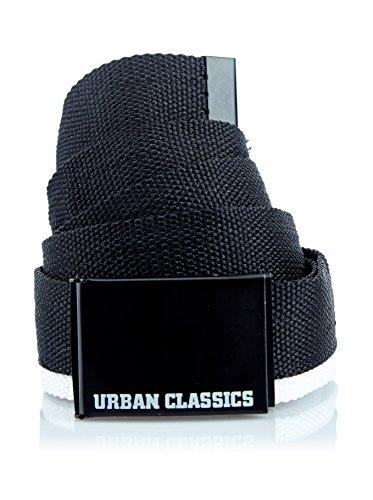 Urban Classics 2-Tone Belt TB380