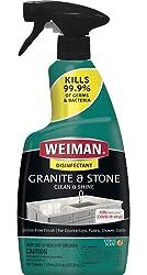 Top 10 Best Granite Cleaners In 2019 Reviews