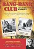Bang-Bang Club (Portuguese Edition)