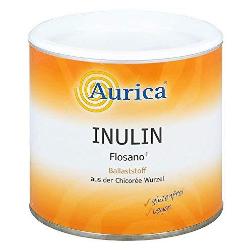 Aurica Inulin, 300 g