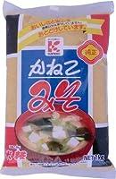 かねこみそ 米糀 ×12個