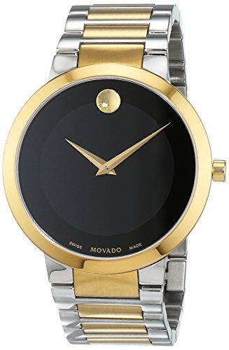 Movado 607120