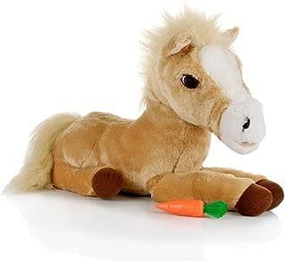 AniMagic My Baby Pony - Honey