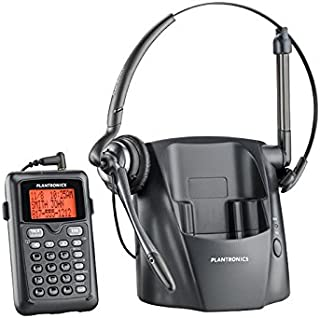 Best plantronics ct 11 Reviews