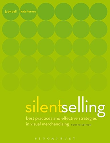 Silent Selling: Best Practices and Effective Strategies...