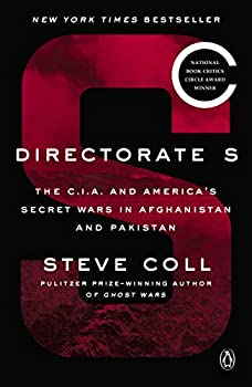 Best directorate s Reviews