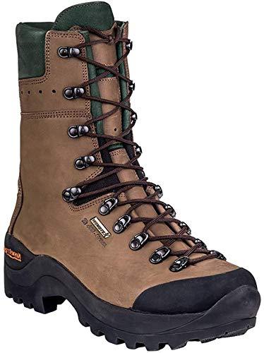 Kenetrek Mountain Guide Boots