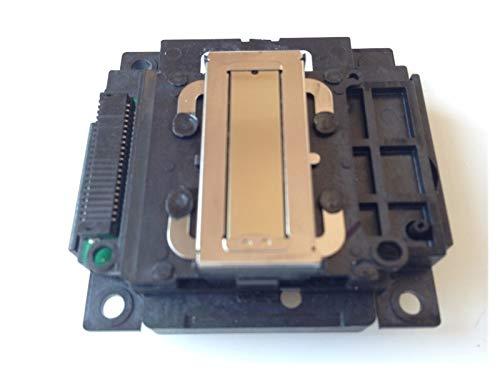 XDTLD para E-PSON L300 L301 L351 L355 L358 L111 L120 L210 L211 ME401 ME303 XP 302402405 2010 2510 Plazo de impresión Piezas de Repuesto