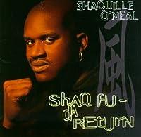SHAQ FU-DA RETUNE