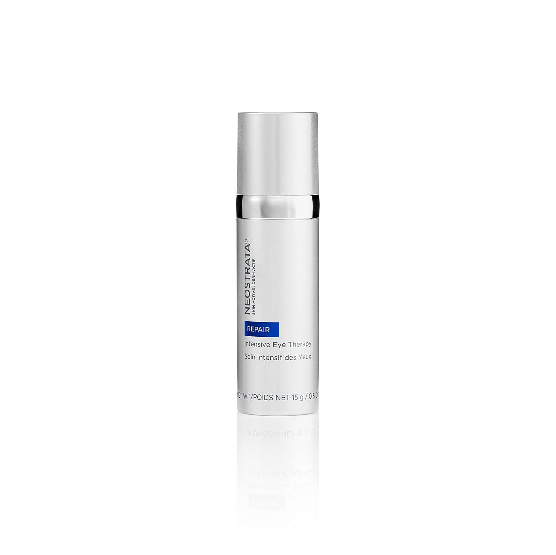 best eye cream for genetic dark circles