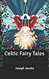 Celtic Fairy Tales illustrated (English Edition)