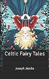 Celtic Fairy Tales illustrated (English Edition)
