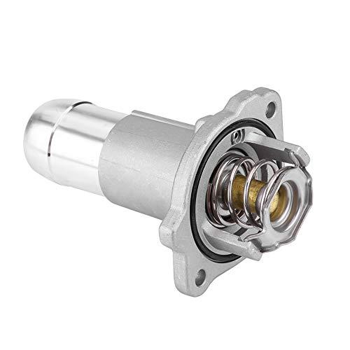 Termostato Refrigerante del Motor del Coche 12622316