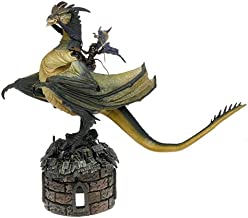 Best mcfarlane's dragons quest for the lost king Reviews